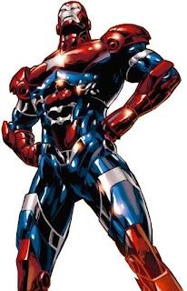 http://4.bp.blogspot.com/-Lh9EcXAqqKk/UH9R37AU5bI/AAAAAAAAB-Q/lH0LSIo0tWY/s1600/Iron-Patriot-armor-from-Dark-Reign-and-Dark-Avengers-to-be-in-Marvel-Iron-Man-3-comic-book-movie.jpg