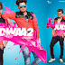 How to edit like Judwaa 2 Bollywood Movie Poster in Photoshop