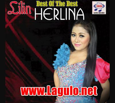 Lagu Lilin Herlina New Pallapa
