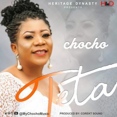 Teta – Chocho