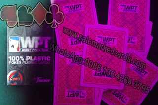 http://de.salemarkedcards.com/fournier-WPT-marked-cards.shtml