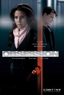 Más Allá de la Obsesiòn (2011) Drama con Charisma Carpent