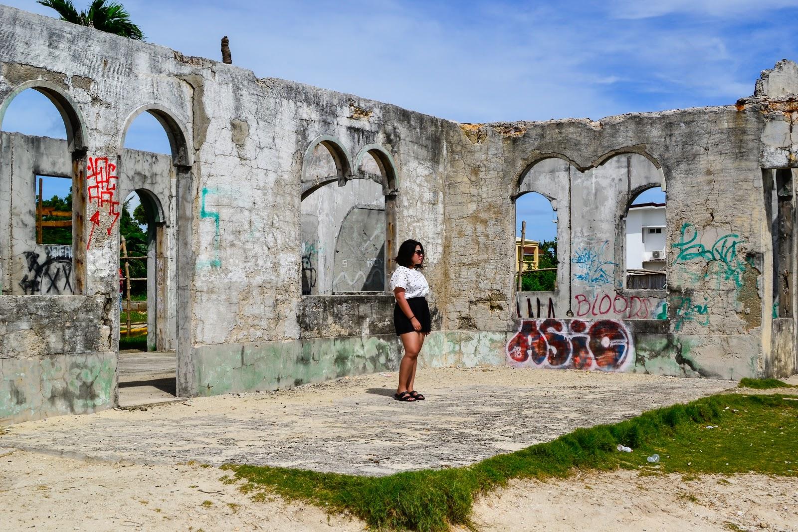qing-travels-bantayan-island