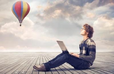 Consejos Para En Verdad Hacer Mucho Dinero Usando Un Blog