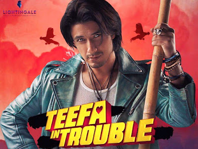teefa in trouble hd