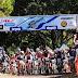 Maratona da Copa Sense Trek Inconfidentes de MTB