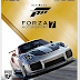 Forza Motorsport 7 PC Game 2021 Free Download