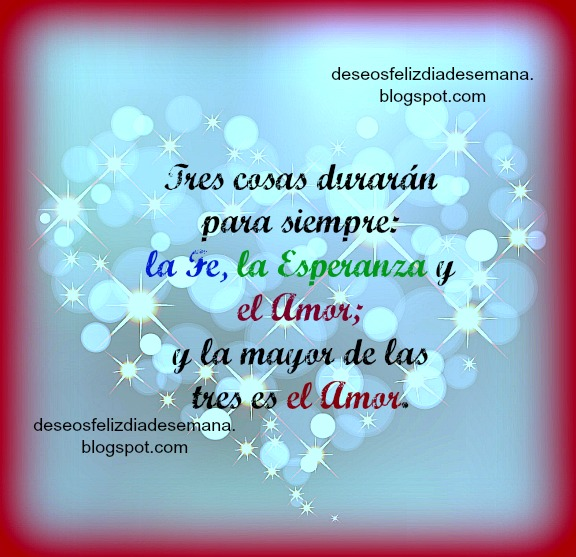 Frases Bonitas De Esperanza De Amor