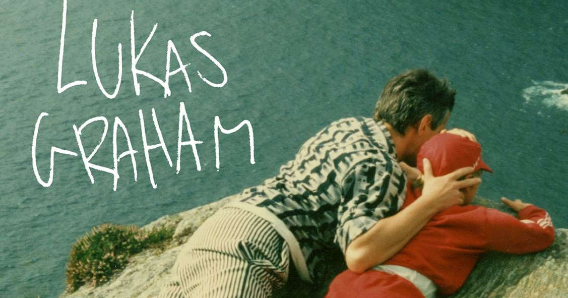 Listen Once I Was 7 Years Old Mp3 download - Lukas Graham