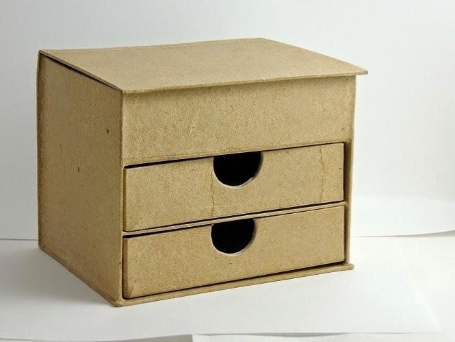 utiliser ses cartons apr s le d m nagement. Black Bedroom Furniture Sets. Home Design Ideas