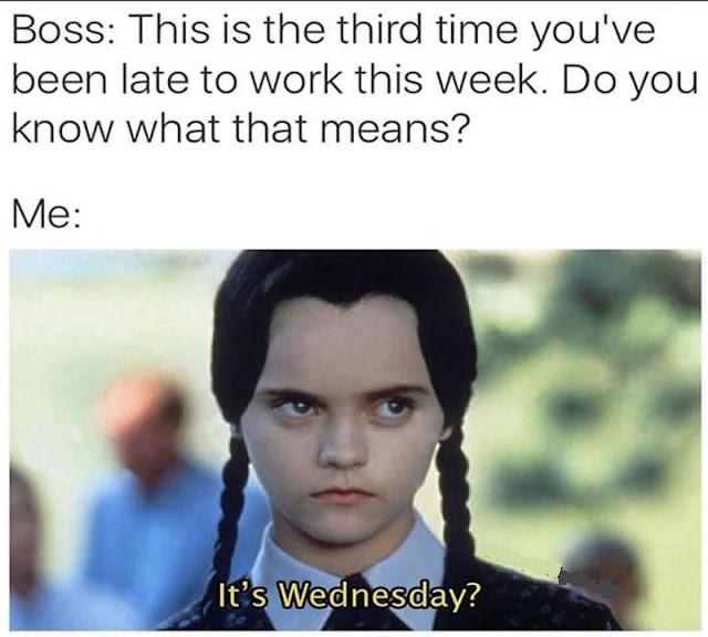 Funny Memes For Kids13