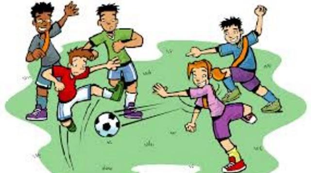 artikel-bahasa-jawa-tentang-olahraga-sepak-bola