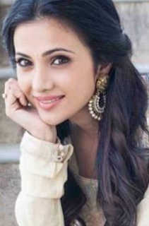 Shilpa Anand husband, age, hot, sister, actress, marriage, biography, karan singh grover, movies, dil mil gaye, tv actress, married, birthday, new show, marriage photos, sakshi shivanand