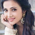 Shilpa Anand husband, age, 2017, got married, marriage pics, movies and tv shows, sister, actress, biography, birthday, marriage photos, karan singh grover, movies, dil mil gaye, tv actress, new show, sakshi shivanand, hot