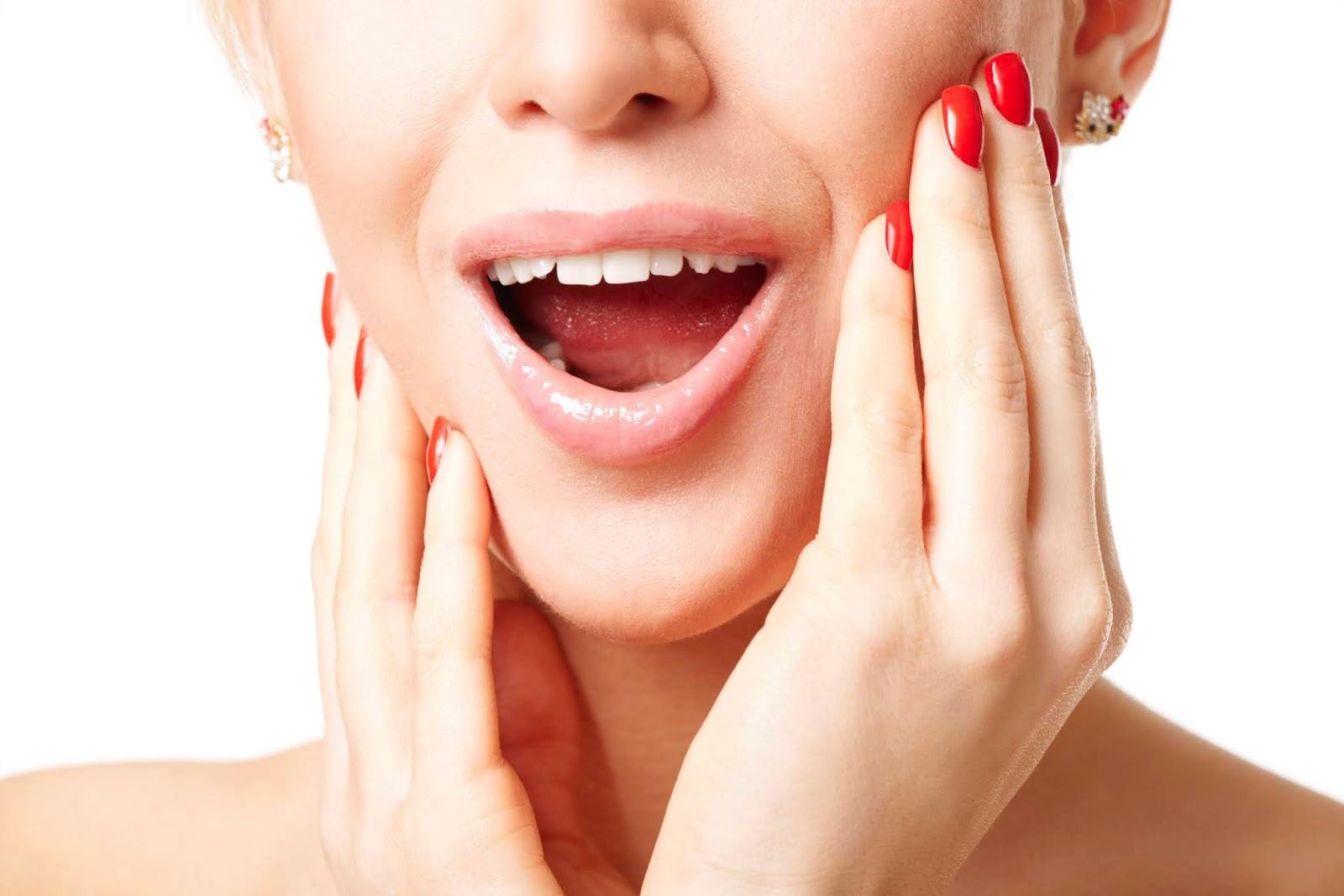 Rose Glen North Dakota ⁓ Try These Throat Ulcers Homeopathy Medicine