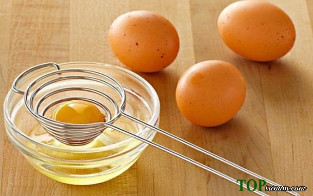 8 mặt nạ chống lão hóa cung cấp collagen bạn đã biết