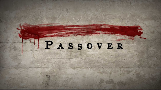 Happy Passover HD Wallpapers & Greetings Cards 2017