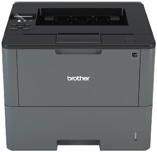 Brother HL-L6200DW driver download Windows 10, Brother HL-L6200DW driver download Mac, Brother HL-L6200DW driver download Linux
