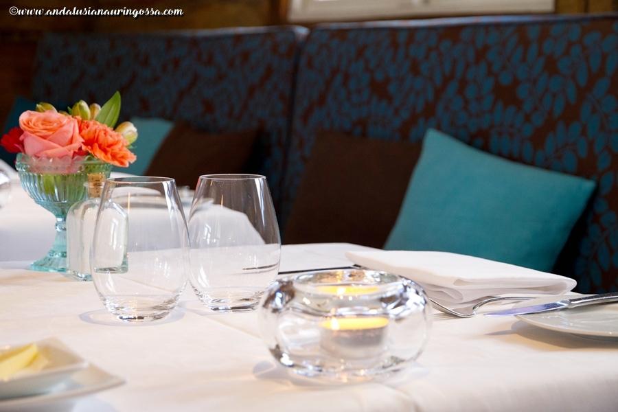 Sjomagasinet_Goteborg_Michelin ravintola_ravintolasuositus_Andalusian Auringossa_ruokablogi_matkablogi_6