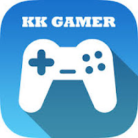 KKGamer-v-1.4.5-APK-Latest-Download-For-Android