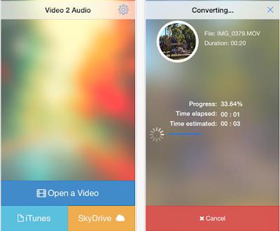 تحميل تطبيق Video Audio Converter 2 - Copie (5).PNG