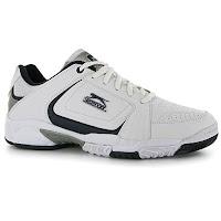 Más información : Zapatillas deportivas Hombre - SLAZENGER