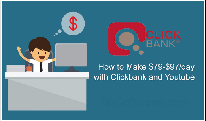 Promote ClickBank Product