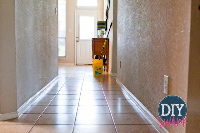 http://www.diyswank.com/diy-chemical-free-floor-cleaner/