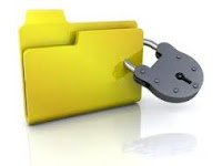 Folder Lock 7.0.3 Security Folder