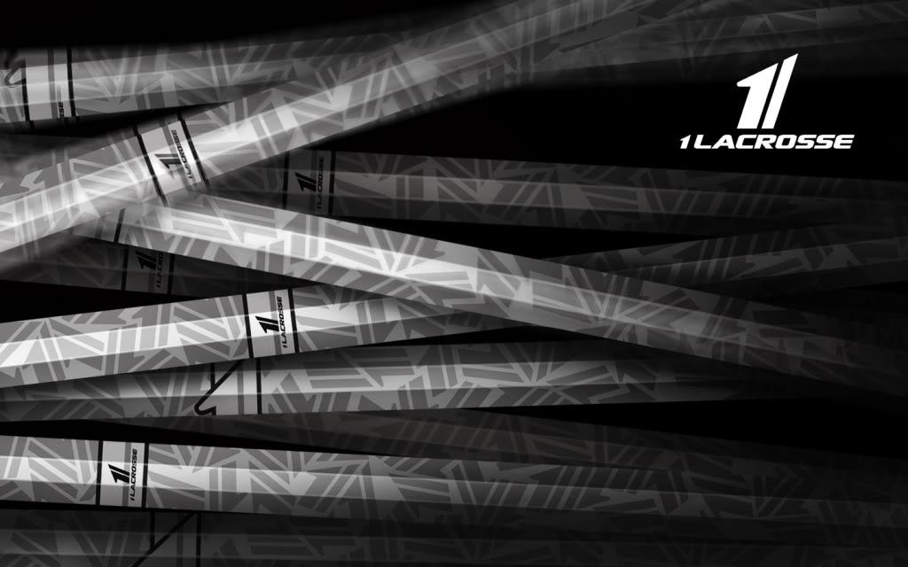 Lacrosse Wallpaper Hd: Vicky Trujillo: Lacrosse