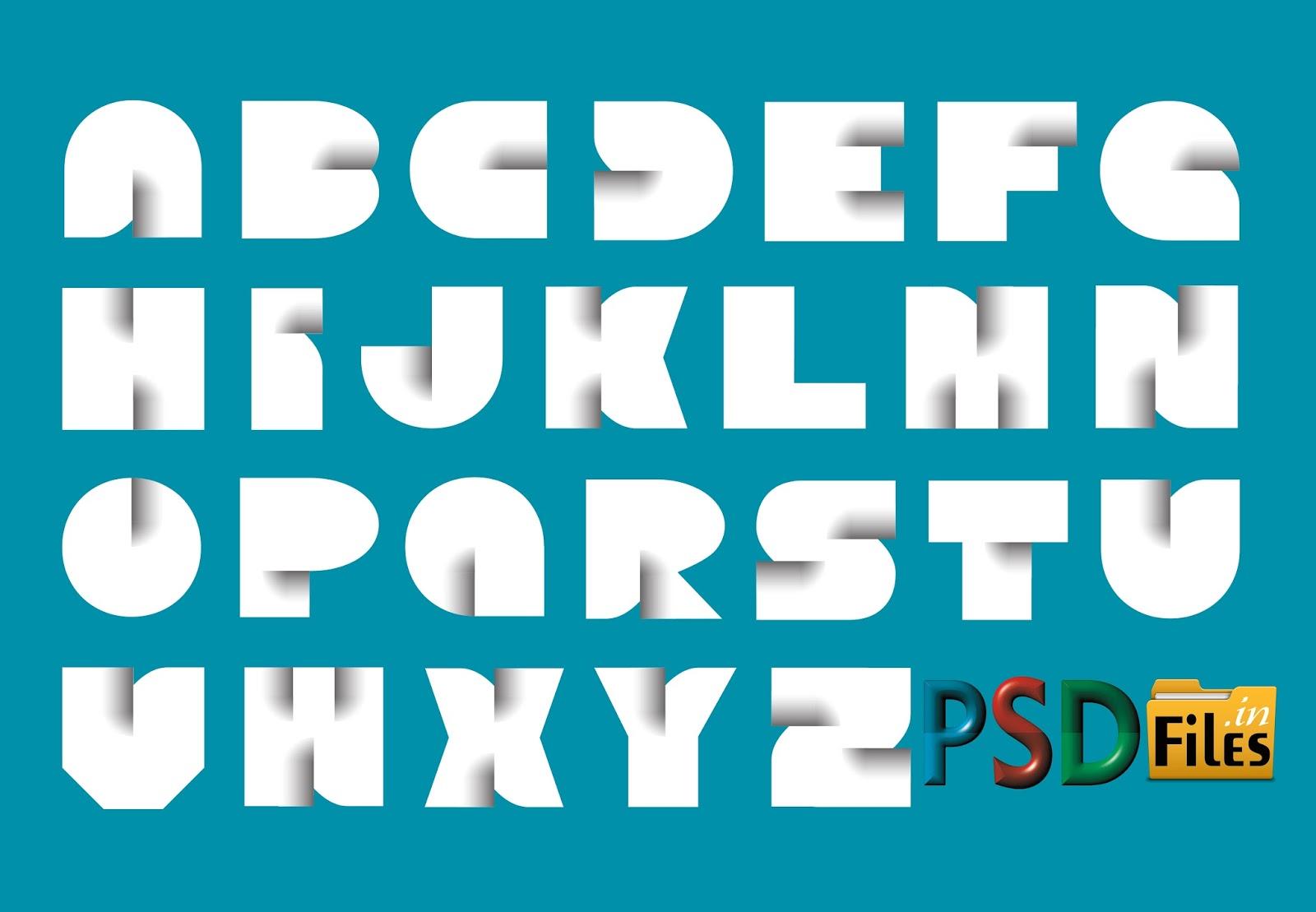 Deutsches Alphabet  Wikipedia