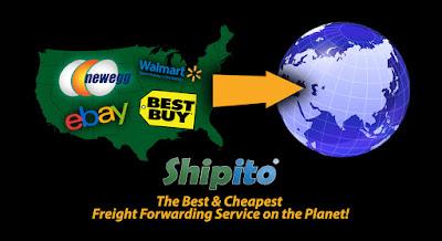 https://www.shipito.com/?id_affiliate=5562