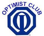 http://mcphersonoptimistclub.org/