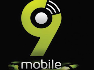 9MOBILE CHEAP DATA PLANS