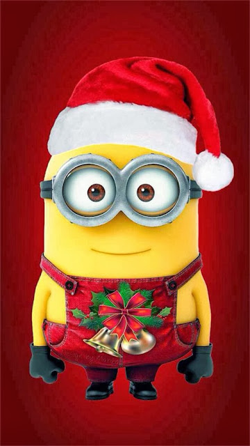 Minions Images Christmas Speciall Oh My Fiesta In English