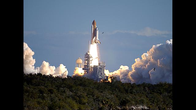 space shuttle columbia 2017 - photo #48