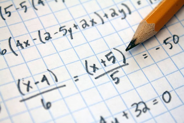 Soal Latihan Olimpiade Matematika SD Level Mudah