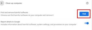 Cara Menghilangkan Malware Thegoodcaster.com