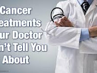 Kanker: Beberapa Gejala, Pengobatan, dan Pernikahan