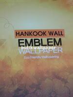 http://www.butikwallpaper.com/2015/12/wallpaper-emblem.html