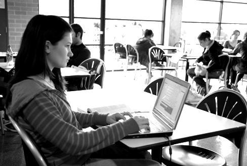 Essay Online - Buy Essay Online | 100% Original + American Writers