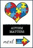 http://lisastampstudio.com/2016/04/autism-awareness-blop-hop.html