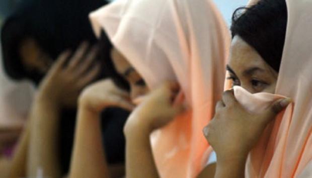 Terungkap! Banyak Perempuan Indonesia Dijual Rp 400 Juta ke China, Ini Cerita Pilu Korban