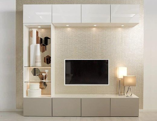 composicion-muebles-tv-serie-besta