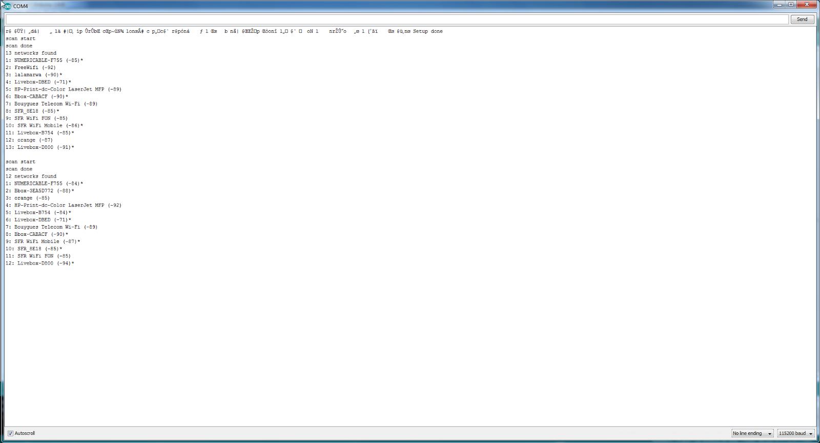 Arduino Program Examples   Wiring Diagram Database