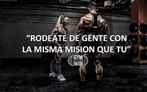 motivacion_gym_rodeate