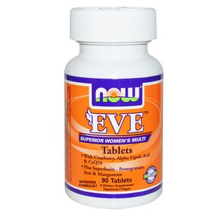 http://www.iherb.com/now-foods-eve-superior-women-s-multi-90-tablets/574?rcode=zth911