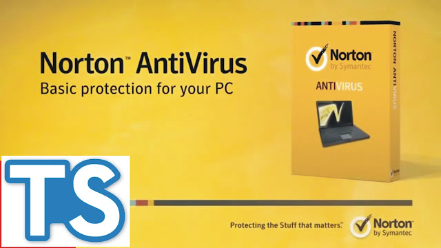 Best AntiVirus for Windows and PC Security