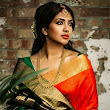 Indian Sarees to Ace Up Every Wedding Occasion