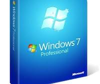 Aggiornare Windows XP o Vista a Windows 7, 8 o 10